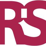 rs_znak_bar